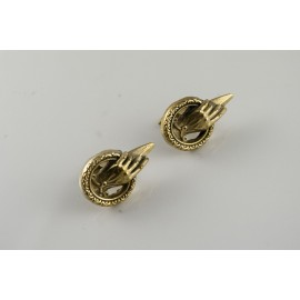 Game of Thrones: Hand of the King Cufflinks