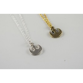Star Wars: Rebel Alliance Pendant