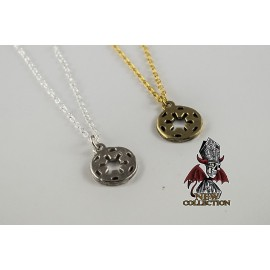 Star Wars: Galactic Empire Pendant