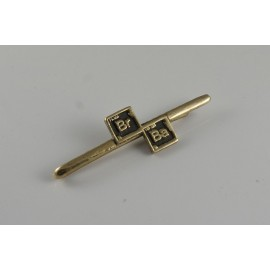 Breaking Bad: tie clip