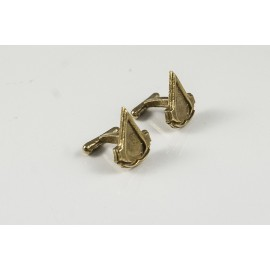 Assassins Creed: cufflinks