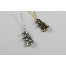 Doctor Who: Dalek Pendant