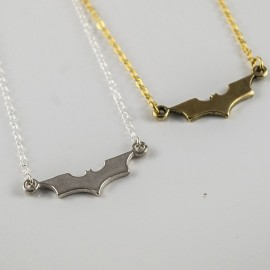 Batman Dark Knight: Pendant